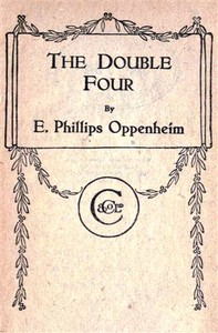 Cover of The Double Four