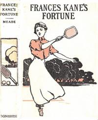 Frances Kane's Fortune