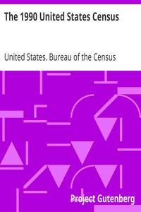 The 1990 United States Census