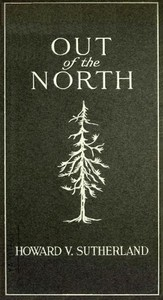 Cover of Out of the North