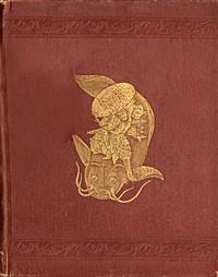 Japanese Fairy WorldStories from the Wonder-Lore of Japan