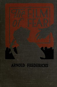 The Film of Fear