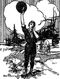 Boy Scouts HandbookThe First Edition, 1911