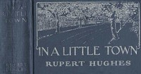 Cover of In a Little Town