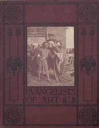 Evangelists of Art: Picture-Sermons for Children