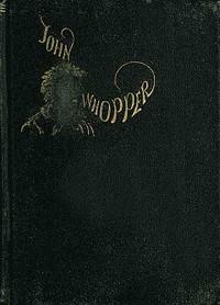 Cover of John WhopperThe Newsboy