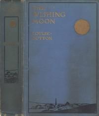 The Wishing Moon