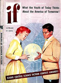 Cover of The Very Secret Agent