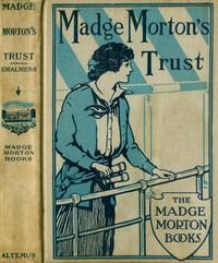 Madge Morton's Trust