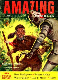 Cover of The Double Spy