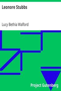 Cover of Leonore Stubbs
