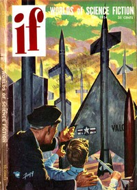 Cover of The Small World of M-75