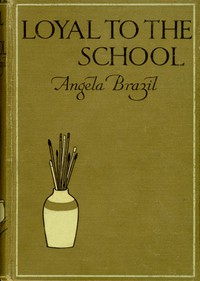 Cover of Loyal to the School
