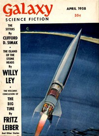 Cover of First Man