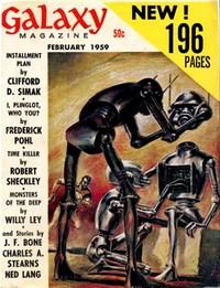 Cover of Pastoral Affair