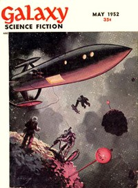 Cover of Category Phoenix