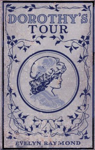 Cover of Dorothy's Tour