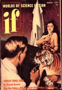 Cover of Of Stegner's Folly