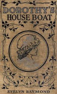 Cover of Dorothy on a House Boat