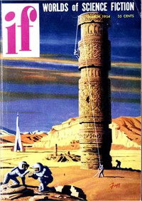Cover of Tabby