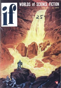 Cover of The Holes and John Smith