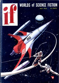 Cover of Forsyte's Retreat