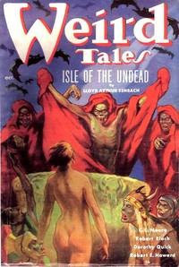 Cover of The Lost Door