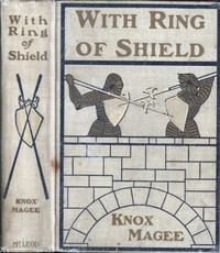 With Ring of Shield