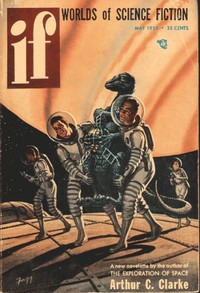 Cover of The Huddlers