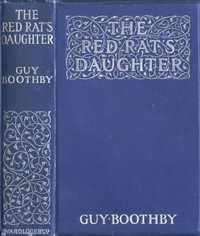 The Red Rat's Daughter