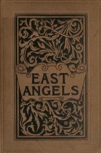 Cover of East Angels: A Novel
