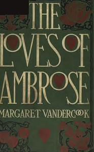 The Loves of Ambrose