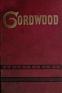 Cover of Bill Nye's Cordwood