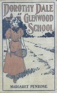 Dorothy Dale at Glenwood School