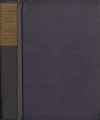 Cover of King of Camargue