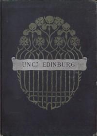 Unc' Edinburg: A Plantation Echo