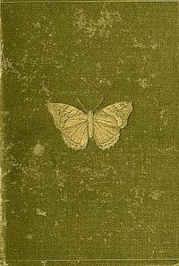 Cover of Butterflies and Moths (British)