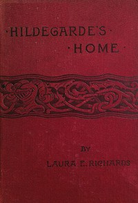 Cover of Hildegarde's Home