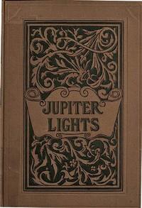Jupiter Lights