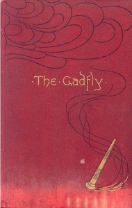 Cover of The Gadfly