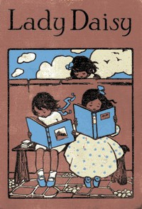 Cover of Lady Daisy, and Other Stories
