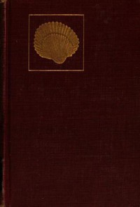 The Pilgrim's Shell; Or, Fergan the Quarryman: A Tale from the Feudal Times