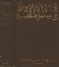 The Triumph of Virginia Dale