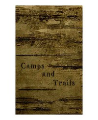 Cover of Camps and Trails