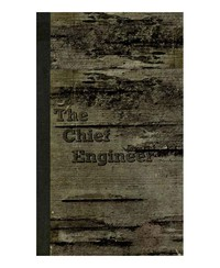 Cover of The Chief Engineer