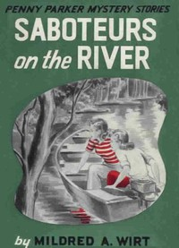 Saboteurs on the River