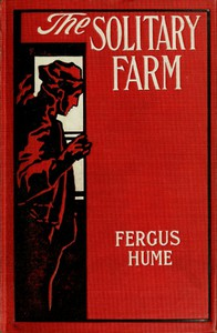 Cover of The Solitary Farm