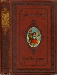 Cover of Strive and Thrive; or, Stories for the Example and Encouragement of the Young
