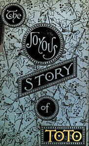 The Joyous Story of Toto