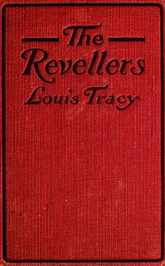 Cover of The Revellers
